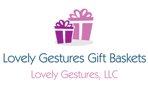 Lovely Gestures, LLC