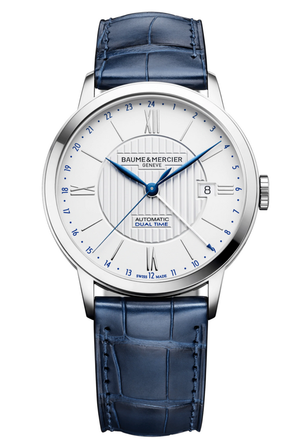 Baume & Mercier Classima Men's Automatic
