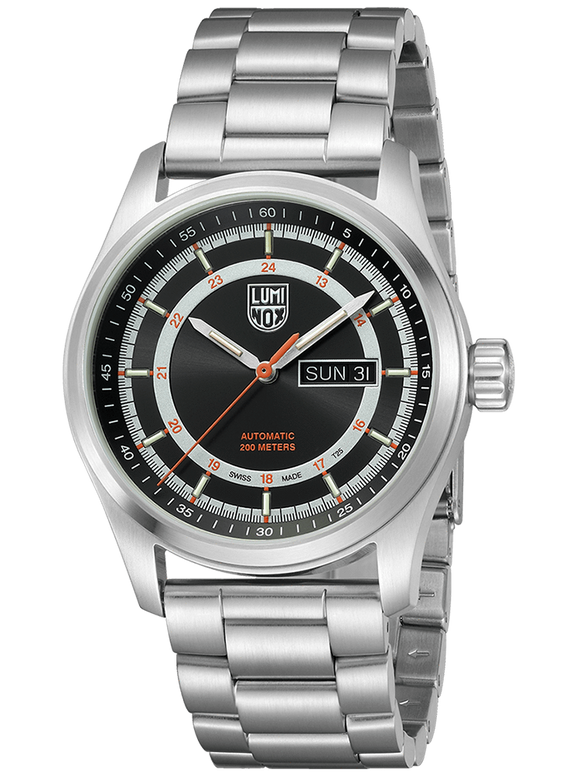 Luminox Atacama Field Automatic Ref. 1902 - The Luxury Well