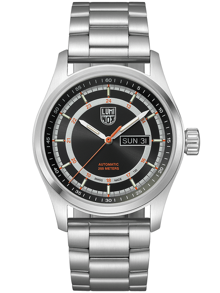 Luminox Atacama Field Automatic Ref. 1902