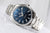 Omega Seamaster Aqua Terra 150M Blue Co‑Axial 41.5 mm - The Luxury Well