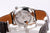 Longines Master Collection Quadruple Retrograde Guilloche Edition - The Luxury Well