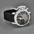 Graham Chronofighter Grand Vintage Chronograph Automatic Black Dial - The Luxury Well