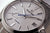 "Grand Seiko ""Snow Flake"" Spring Drive Titanium White Dial (New Model) - The Luxury Well"
