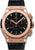 Hublot Classic Fusion Chronograph King Gold 45mm - The Luxury Well