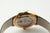 Girard Perregaux 1966 Automatic in 18kt Rose Gold - The Luxury Well
