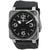 Bell & Ross BR 03-92 Aviation Black Dial Steel Case Automatic 42 MM - The Luxury Well