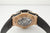 Hublot Big Bang Gold Ceramic 44 mm - The Luxury Well