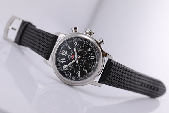 Chopard Mille Miglia - The Luxury Well