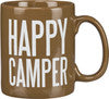 Mug - Happy Camper