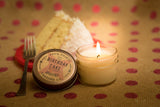 Four Points Soy Candle