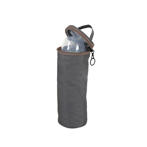 Bottle Holder - Gray BOBI
