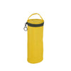 Bottle Holder - Yellow BOBI
