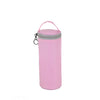 Bottle Holder - Pink BOBI