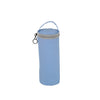 Bottle Holder - Blue BOBI