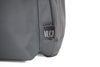 Diaper Backpack Set - Gray GOGI