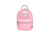 Diaper Backpack Set - Pink GOGI