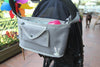 Stroller Organizer - Gray POCKET