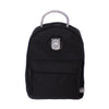 Diaper Backpack - Black GOGI