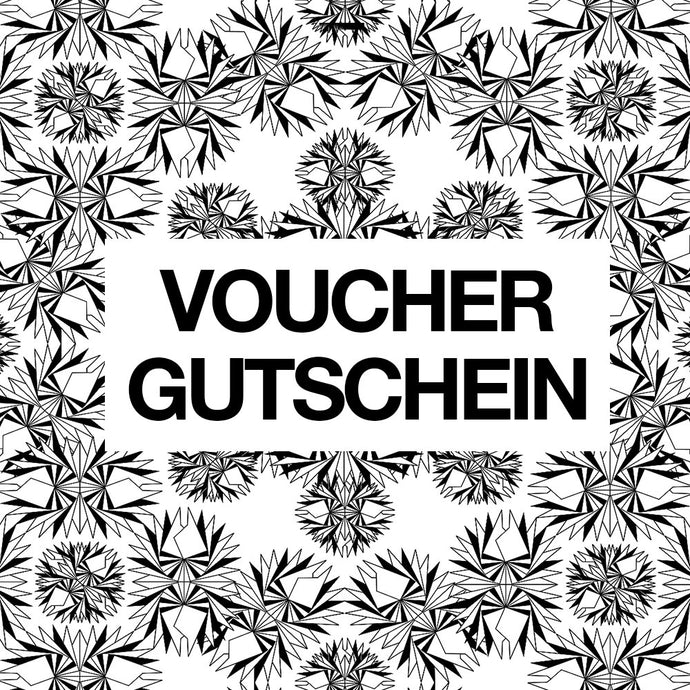 GUTSCHEIN - Colorblind Patterns