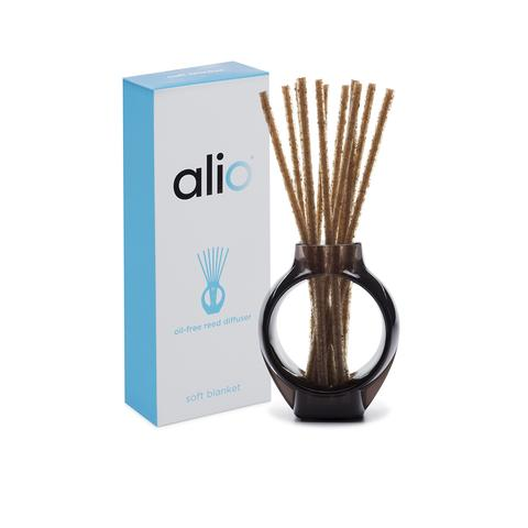 Alio Reed Diffuser Review