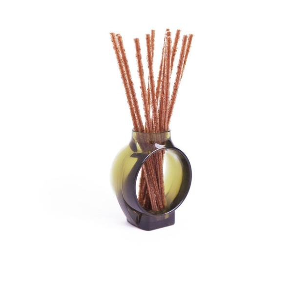 Oil-Free Reed Diffuser