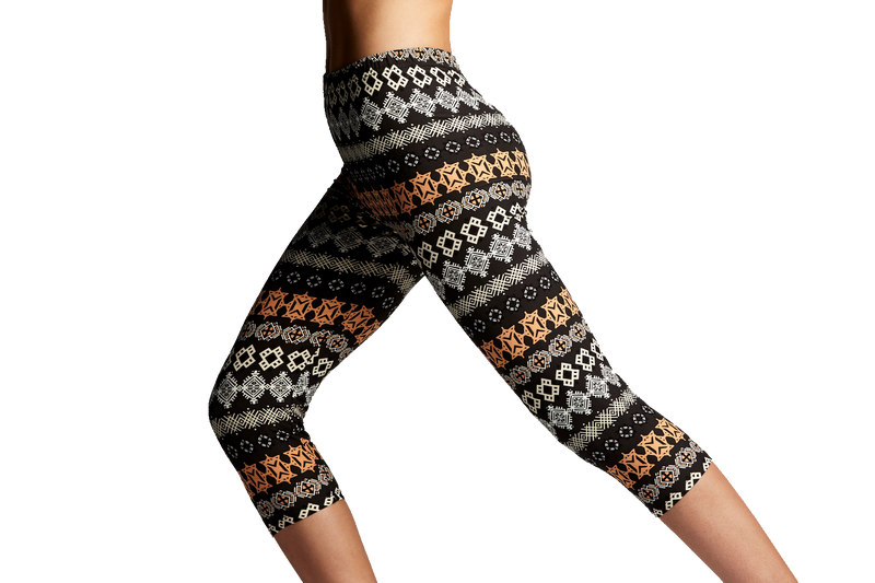 ca870781e6f44c Our versatile buttery soft leggings are great for completing an outfit,  making an outfit, lounging, working out...you'll never want to take these  off!