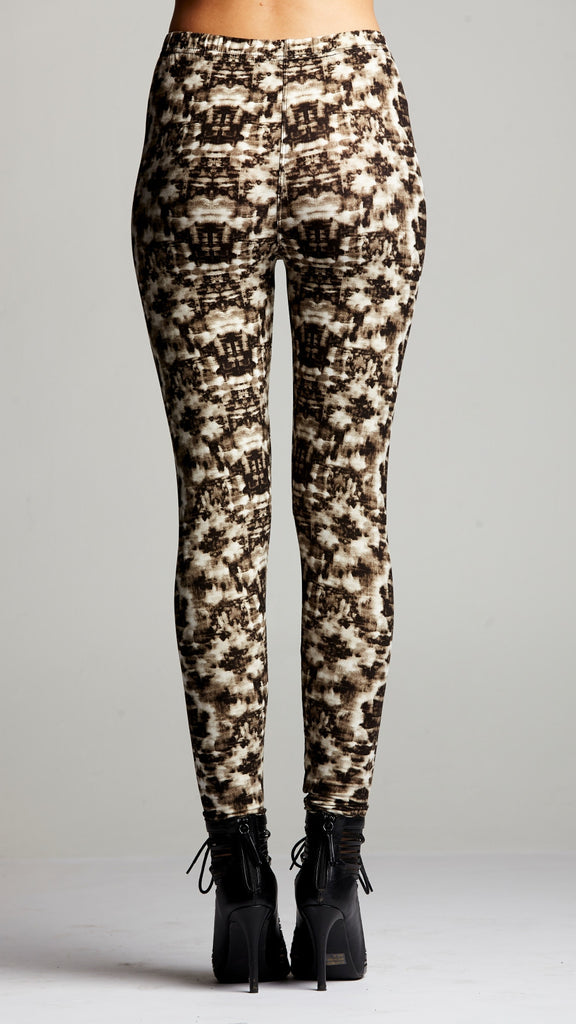 5c7debfffa9242 Layla Leggings - Butter-Soft leggings in many designs and prints