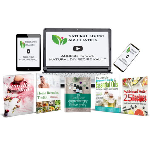 Ultimate Digital Recipes Access