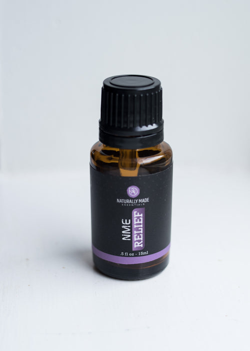 NME Relief 15ml