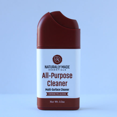 All-Purpose Cleaner Spray
