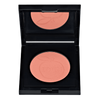ÅKERBÄR- Coral Colored shade Mineral Blush