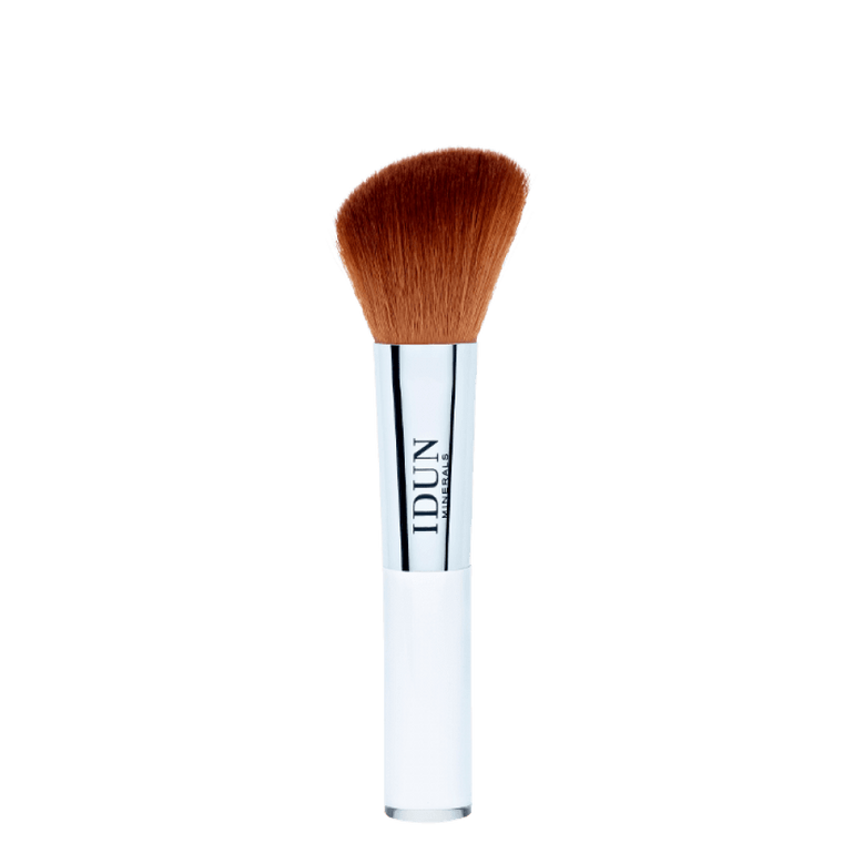 BLUSH/ BRONZER BRUSH
