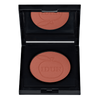 SMULTRON- Peachy-Pink shade Mineral Blush