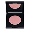 TRANBÄR- Light Pink shade Mineral Blush
