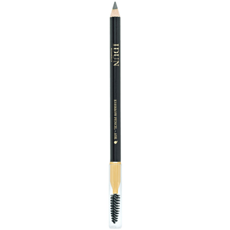 EYEBROW PENCIL – ASK (Light grey)