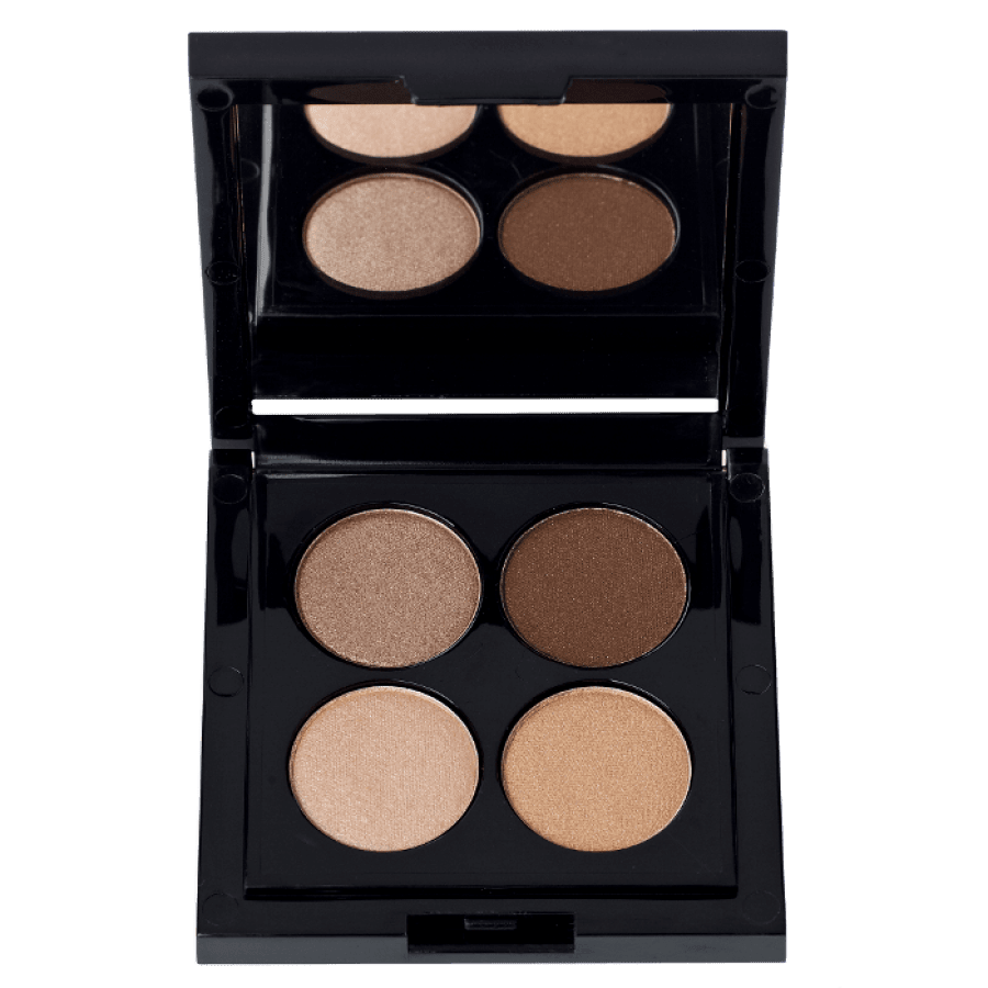 EYE SHADOW PALETTE – BRUNKULLA