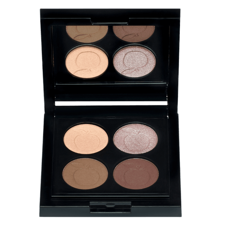 EYE SHADOW PALETTE – LAVENDEL