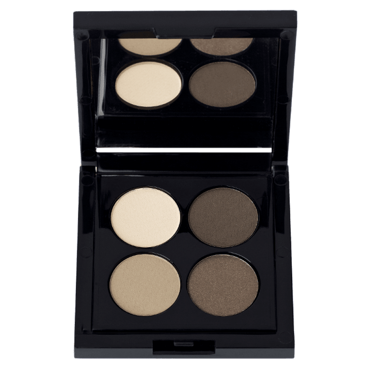 EYE SHADOW PALETTE – LEJONGAP