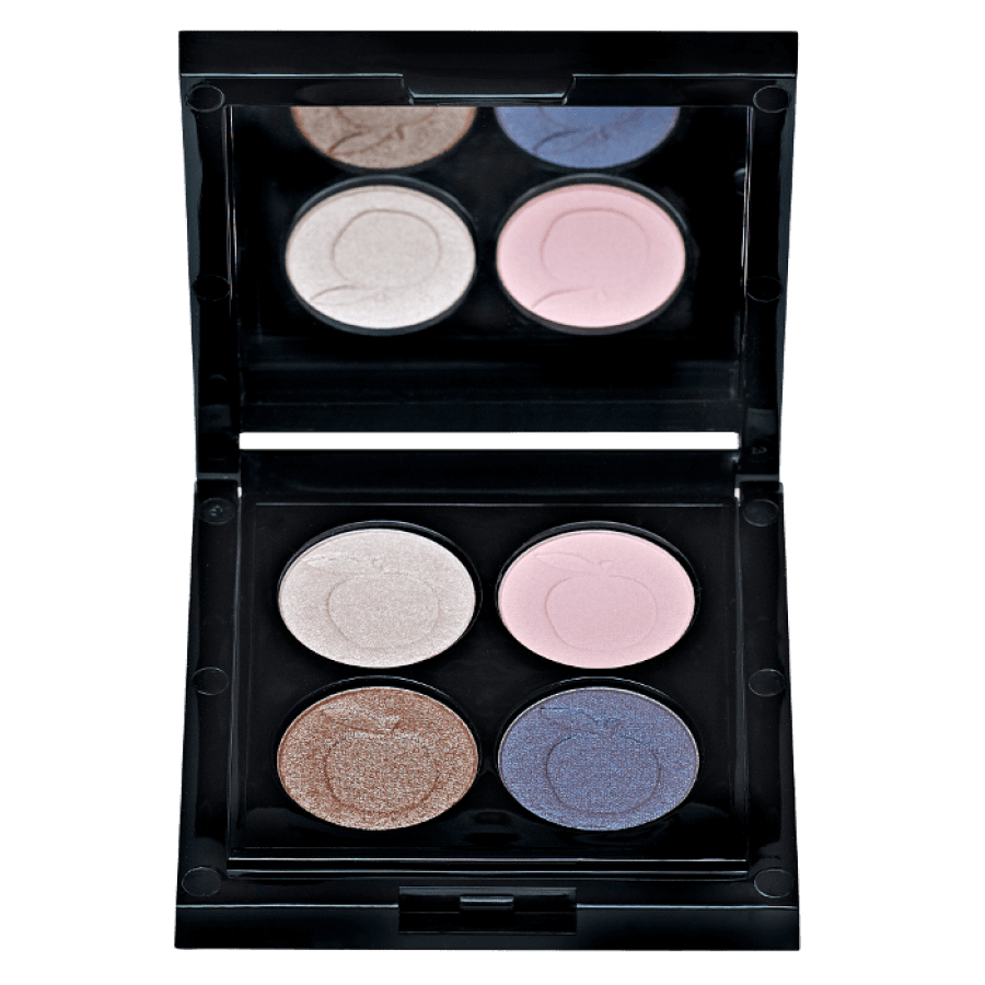 EYE SHADOW PALETTE – NORRLANDSSYREN