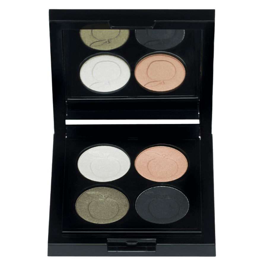 EYE SHADOW PALETTE –VITSIPPA