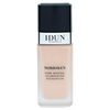 PURE MINERAL LIQUID FOUNDATION – JORUNN (Netural extra Light)