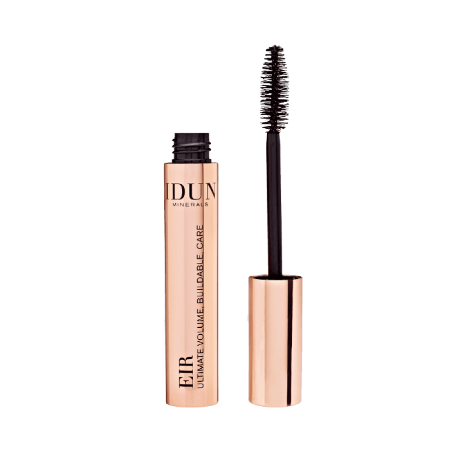 EIR - Maximum Volume Mascara