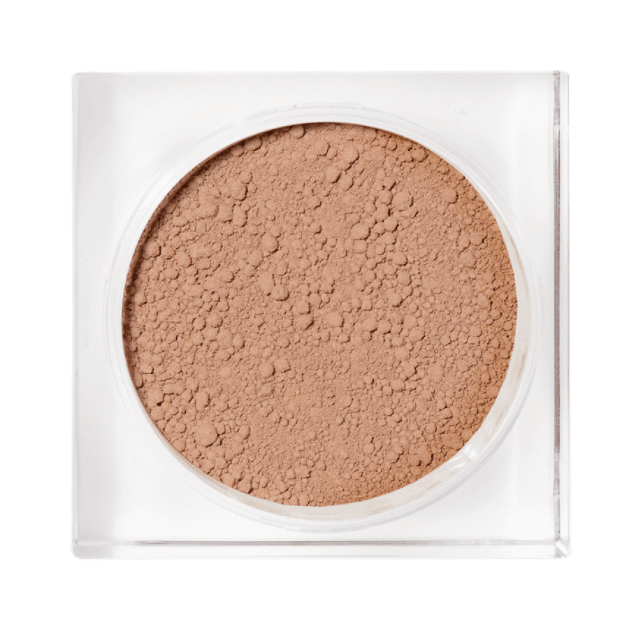 FOUNDATION – DISA (neutral light/medium)