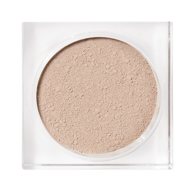 FOUNDATION – JORUNN (neutral extra light)