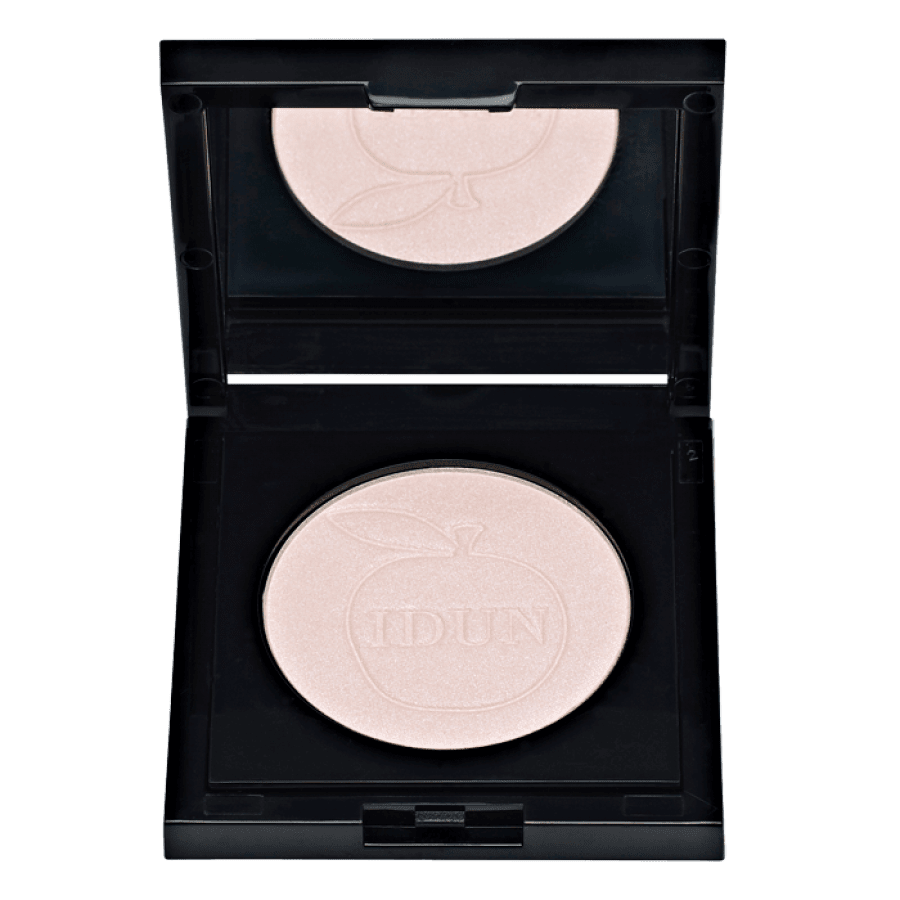 POWDER – TILDA  (Highlighter)