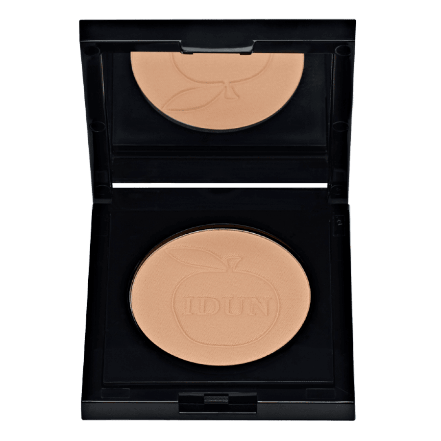POWDER – UNDERBAR  POWDER (Medium)
