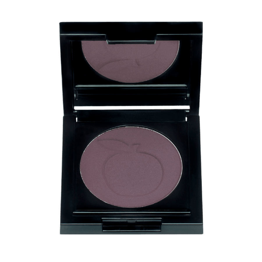 Eyeshadow - PION