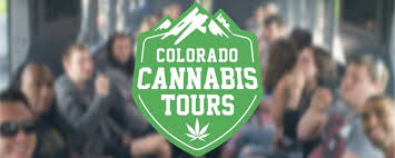 Colorado Cannabis Tours Cannatourism