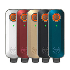 Firefly 2 Multi-Color Herbal Vape